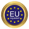 eu-regulated