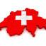 Bester Broker in der Schweiz